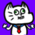 Illustration du profil de Drawguppycat