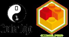 Bienvenue sur le site Brickodeurs Dojo